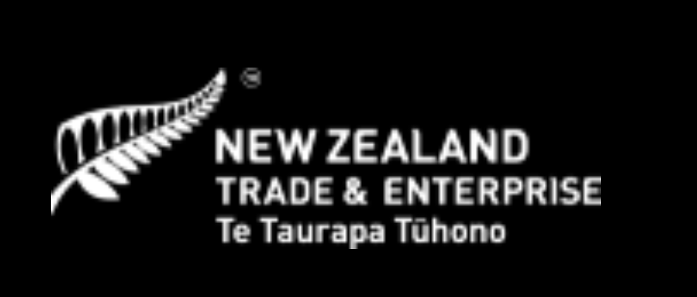 NZTE is New Zealand's international business development agency
